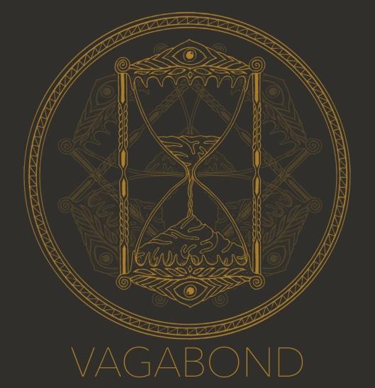 Vagabond logo HQ